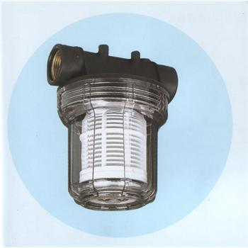 filter 1l (elpumps)