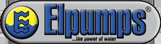 logo_elpumps