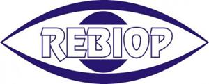 Rebiop